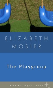 About The Playgroup