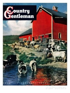 j-julius-fanta-when-the-cows-come-home-country-gentleman-cover-august-1-1948